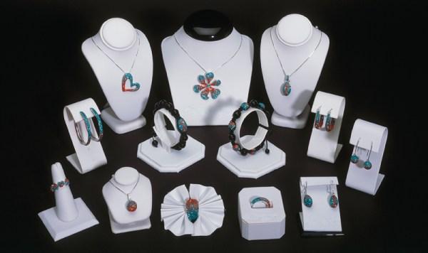 Chelsea Taylor Designs