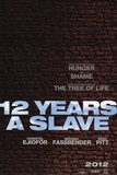 twelve-years-a-slave-poster01