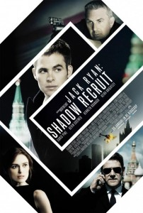 jack_ryan_shadow_recruit_ver2