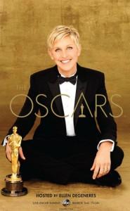 rs_293x473-140108134217-634.Ellen-Degeneres-Oscar-Promo.jl.010814_copy