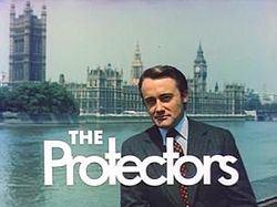 250px-The_Protectors_titlescreen