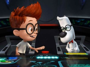 mr-peabody-and-sherman-movie-review