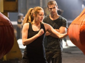 rs_560x415-130625154749-rs_1024x759-130625090311-1024.Divergent9mh.062513-500x370