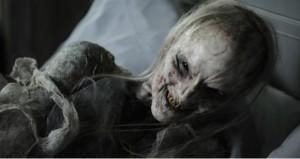 diabolique-haunt-ifc-midnight-movie-review