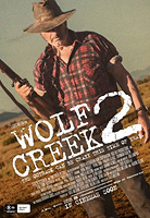 wolfcreek2_thumb